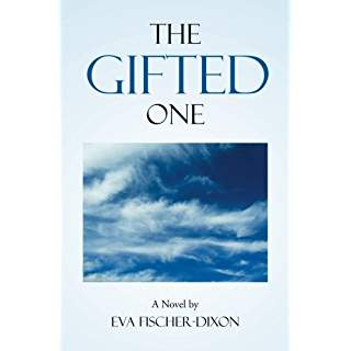 Eva Fisher-Dixon:The Gifted One